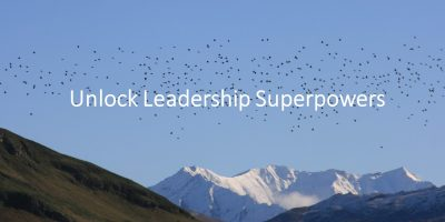 Unlock Leadership Superpowers_with text