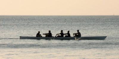 group coaching_rowing
